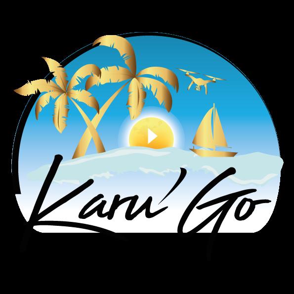 Karu'Go Logo